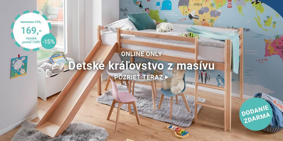 BBS_T17_online_SK