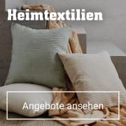 t180_oss_heimtextilien
