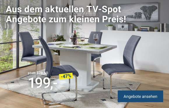 bb_tv_werbung_prospekt_m129c
