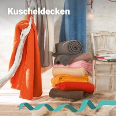 t230_fp_faso_kuscheldecke