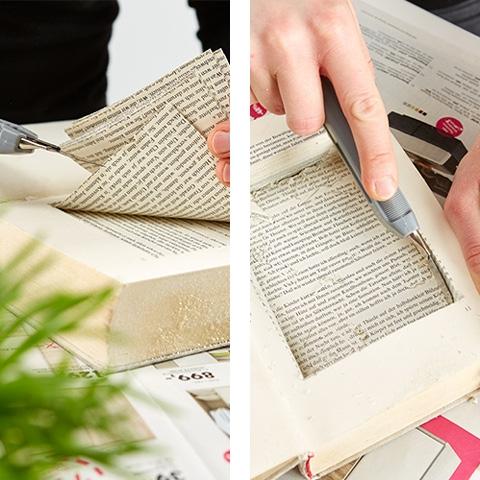 cz-blog-kniha-jako-zahrada-diy-img1-teaser3