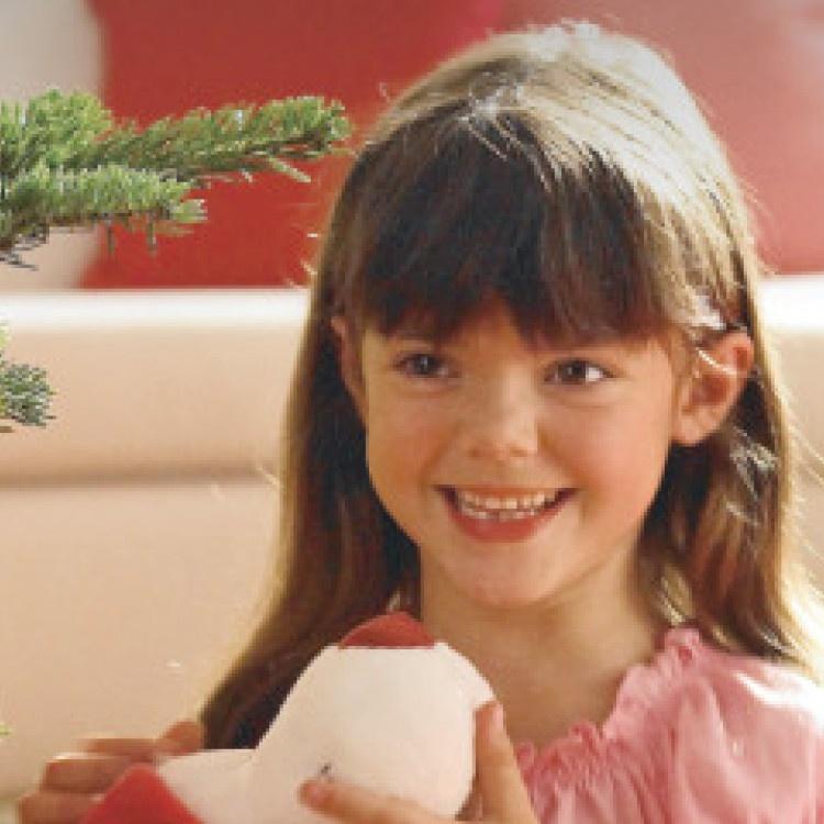 snt_thema_kindergeschenkidee