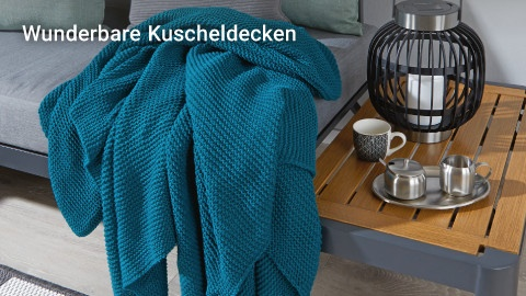 t480_lp_balkonien_kuscheldecken_kw17-19