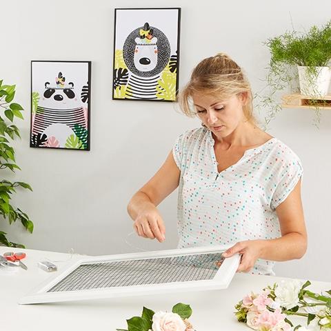 vyrobte-si-3d-obraz-s-kvetinami-teaser6-img2
