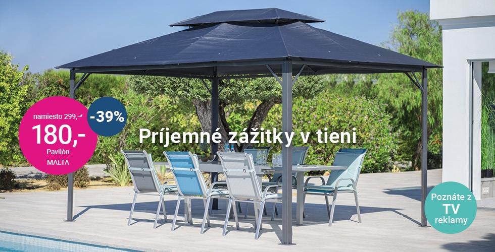 20T28-pavilon-SK