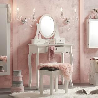toaletny-stolik_CZ