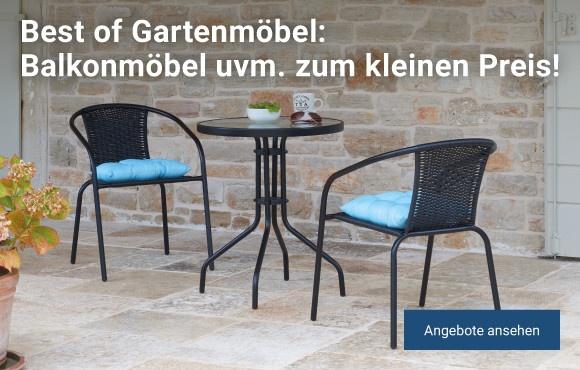 bb_themen-NL_OSS_best-of-garten_kw14-20