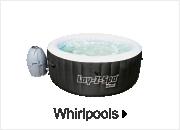 teaser_oss_2017_kategorie_wellness_whirlpools