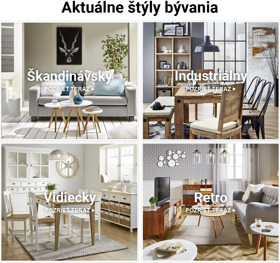 Styly_byvania_sk-image