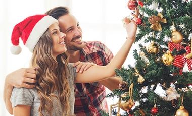skvele-tipy-ako-usetrit-na-vianocnej-vyzdobe_cont_SK-teaser2-img