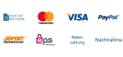 mxat_footer_neu_links_partner_payment_zahlungsarten_compressed_klein