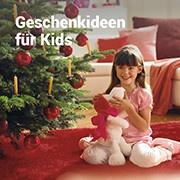 fog_teaser_geschenkideen_fuer_kids
