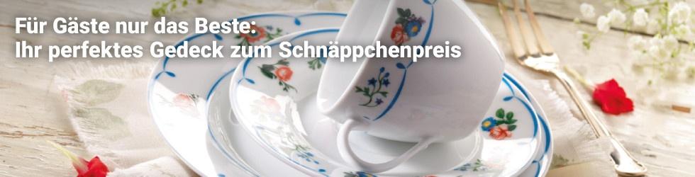 hd980_lp_geschirr-kochutensilien_fuer-gaeste-nur-das-beste_kw46-18