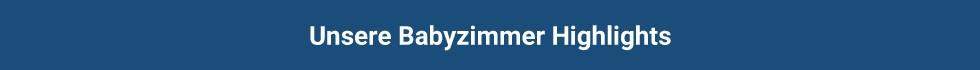 grafik_ueberschrift_serien_babyzimmer_CD_NEU