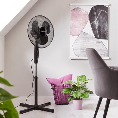 chcete-schladit-interier-da-sa-to-aj-bez-klimatizacie_cont_SK-teaser5-img