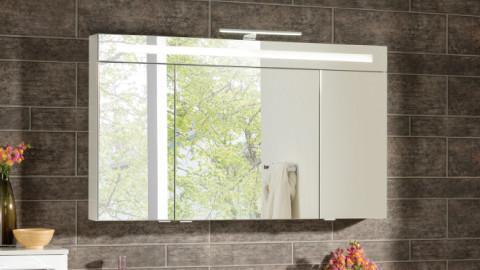 Fliesen generell | Badezimmer spiegelschrank, Spiegelschrank