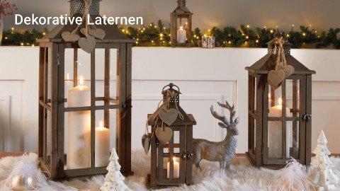 t480_themen-NL_winternacht_laternen_kw50-19