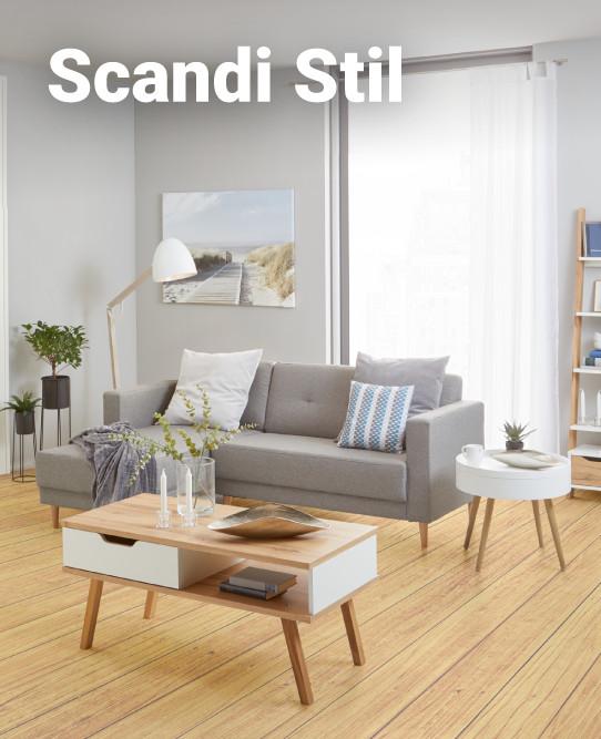 t130_frontpage_smartphone_shop-the-look_scandi-stil