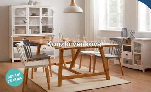 online-only-kouzlo-venkova-CZ-img