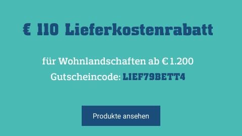 t480_lieferkosten-rabatt-wohnlandschaften-lief79bett4