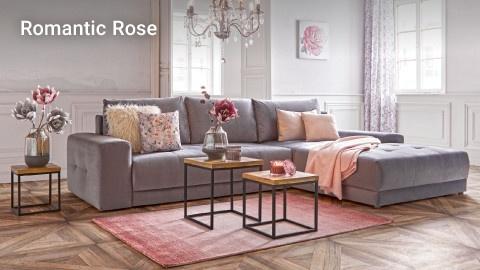 t480_themen-NL_TNL_romantic-rose_kw36-19
