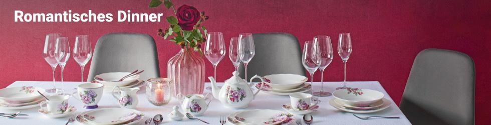 hd980_LP_geschenkideen-valentinstag-dinner_kw05-20