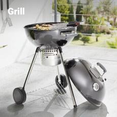 t230_fp_garten_2020_grill