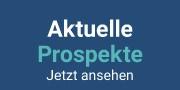 fog_teaser_alle_prospekte