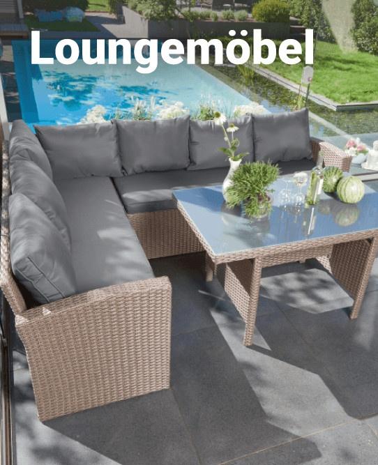 t130_front_garten-2020_loungemoebel