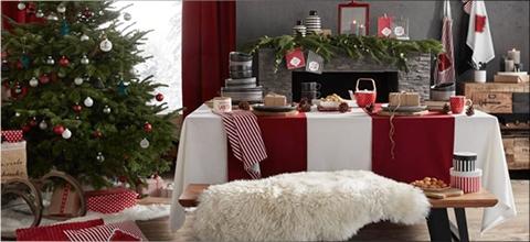 pozname-top-farby-pre-tohtorocnu-vianocnu-vyzdobu-foto1