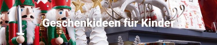 tfm_frontpage_geschenkideen-fuer-kinder_kw16