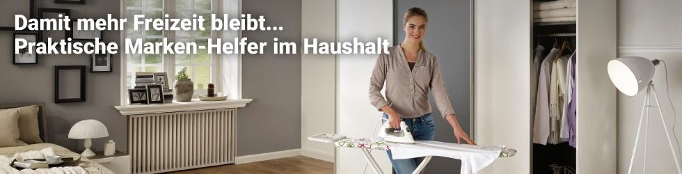 header_oss_hausarbeit_kw35