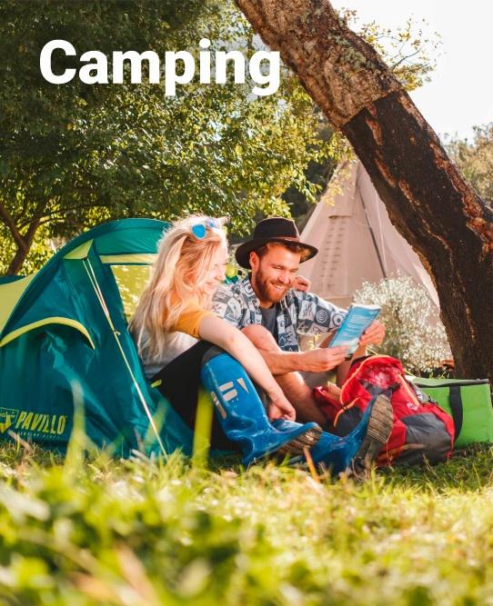 t130_front_garten-2020_camping
