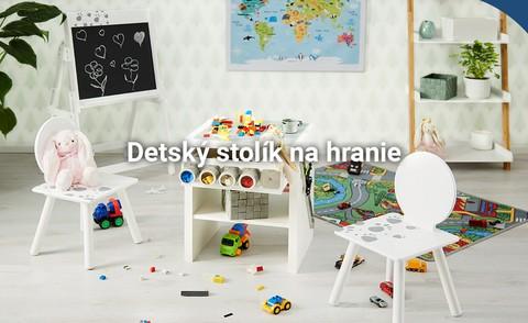 blog-tipytriky_detsky-stolik_SK