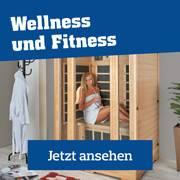 teaser_oss_2017_wellness_fitness