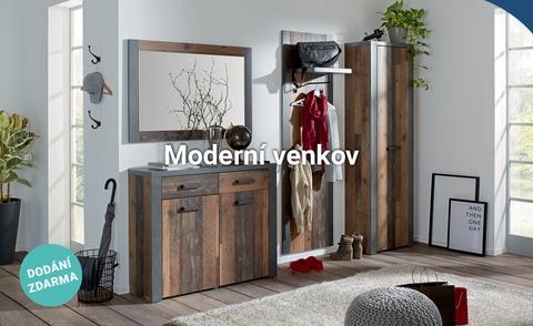 cz-onlineonly-NAHLAD-moderni-venkov
