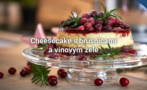 blog-recepty_cheesecake-s-brusnicami_SK