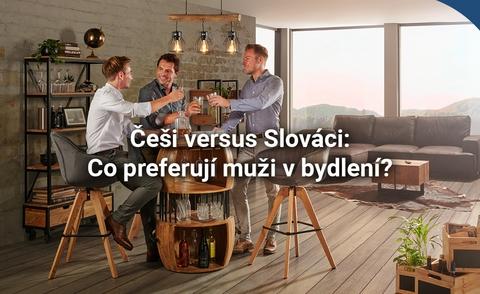 slovaci-vs-cesi-CZ-new
