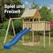 t180_oss_spiel-freizeit_kw46-18
