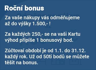 ročný-bonus