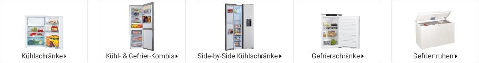kh980_categorypage_c8c4c19_kuehl-gefrier-geraete