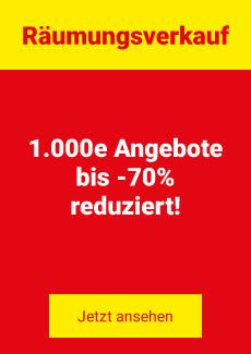 t230_rvk_1000e-angebote_kw02-19