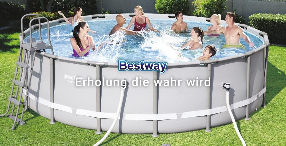 sbb_markenwelt_bestway_kw48-18