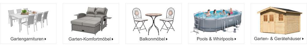 kategorie-header_oss_garten_18_loungemoebel