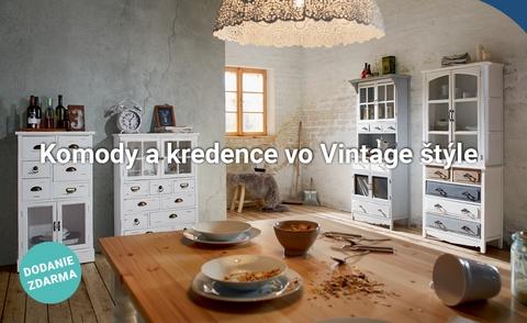 online-only-komody-a-kredence-ve-Vintage-stylu-SK-img
