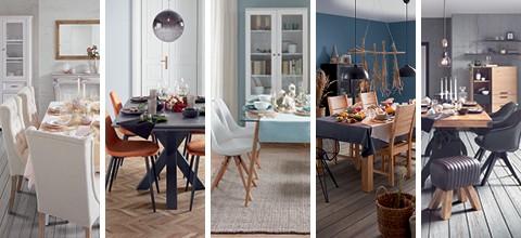trendy-jesen-na-stole