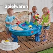 t180_oss-uebersicht-neu_teaser-spielwaren_kw22-20