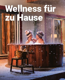t130_front_wellness-fuer-zuhause_mobile