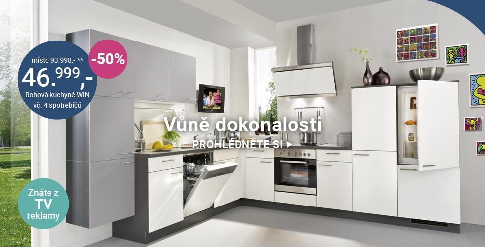 19T46-kuchyna-CZ