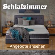 t180_oss_schlafzimmer